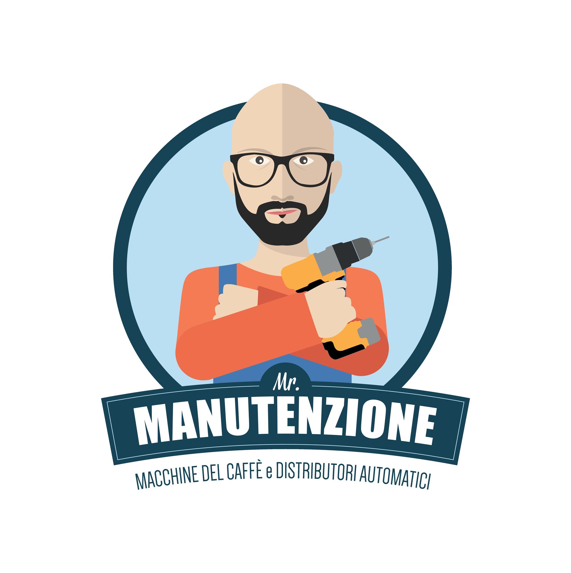 Mr Manutenzione