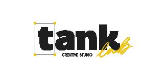 Tanklab - Lorena Marinucci